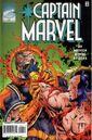 Captain Marvel Vol 3 4.jpg