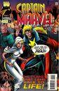 Captain Marvel Vol 3 6.jpg