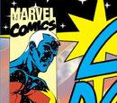 Captain Marvel Vol 4 11