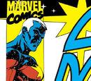 Captain Marvel Vol 4 13/Images