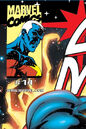Captain Marvel Vol 4 14.jpg