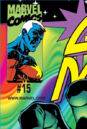 Captain Marvel Vol 4 15.jpg
