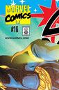 Captain Marvel Vol 4 16.jpg