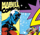 Captain Marvel Vol 4 17/Images