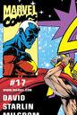 Captain Marvel Vol 4 17.jpg