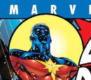 Captain Marvel Vol 4 19/Images