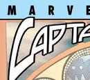 Captain Marvel Vol 4 20/Images
