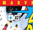 Captain Marvel Vol 4 21/Images