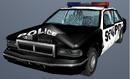 SFPD-Wagen-Schadensmodell, SA.PNG