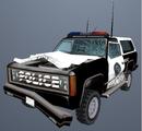 Ranger-Schadensmodell, SA.PNG