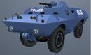 SWAT-Van-Schadensmodell, SA.PNG