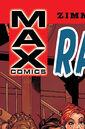 Rawhide Kid Vol 3 3.jpg