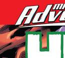 Marvel Adventures: Hulk Vol 1 5