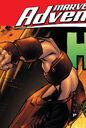 Marvel Adventures Hulk Vol 1 10.jpg