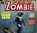 Zombie Vol 1