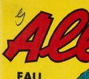 All-Flash Vol 1 12