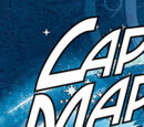 Captain Marvel Vol 4 27