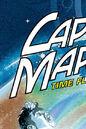 Captain Marvel Vol 4 27.jpg