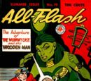 All-Flash Vol 1 19