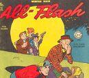 All-Flash Vol 1 21