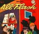 All-Flash Vol 1 22