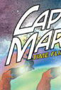 Captain Marvel Vol 4 30.jpg