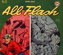 All-Flash Vol 1 23