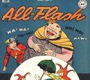 All-Flash Vol 1 24