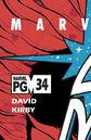 Captain Marvel Vol 4 34.jpg