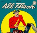 All-Flash Vol 1 27