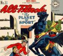 All-Flash Vol 1 31