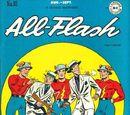 All-Flash Vol 1 30