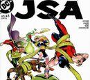 JSA Vol 1 45