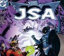 JSA Vol 1 46