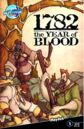 1782 The Year of Blood 1.jpg