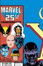 Classic X-Men Vol 1 6.jpg