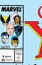 Classic X-Men Vol 1 8.jpg