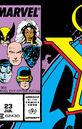 Classic X-Men Vol 1 23.jpg