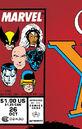 Classic X-Men Vol 1 26.jpg
