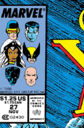 Classic X-Men Vol 1 27.jpg
