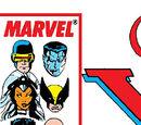 Classic X-Men Vol 1 30