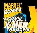 X-Men Vol 2 105