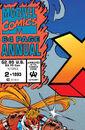 X-Force Annual Vol 1 2.jpg