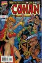 Conan Death Covered in Gold Vol 1 1.jpg