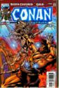Conan Death Covered in Gold Vol 1 3.jpg