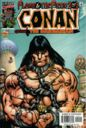 Conan Flame and the Fiend Vol 1 2.jpg