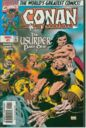 Conan the Barbarian The Usurper Vol 1 1.jpg