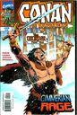 Conan the Barbarian The Usurper Vol 1 2.jpg