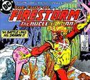 Firestorm Vol 2 36