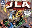 JLA Vol 1 34
